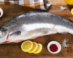 Grossiste poissons Franche-Comté