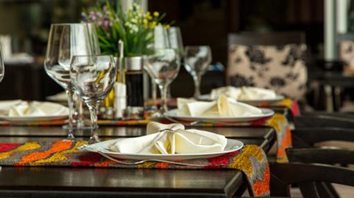Grossiste en volaille et produits de la mer pour restaurants en Franche-Comté
